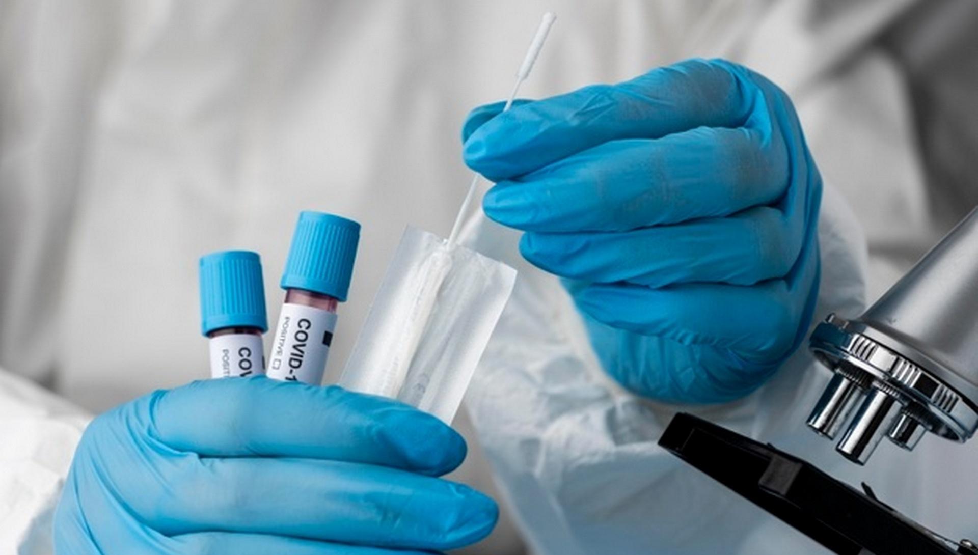 Лек спад на заразените с коронавирус в област Шумен