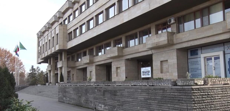 Община Шумен обяви търгове за продажба на поземлени имоти